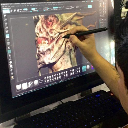 grafic tablet_05