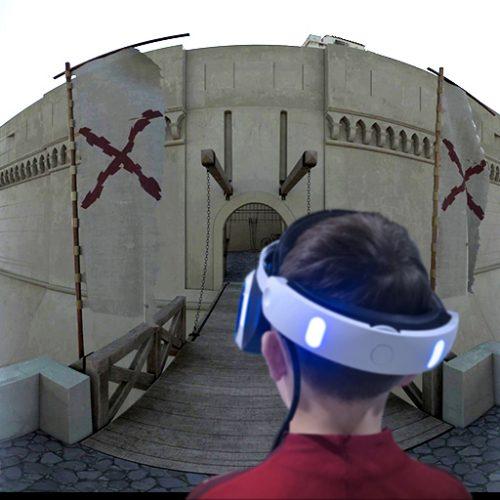 virtual tour 05 small
