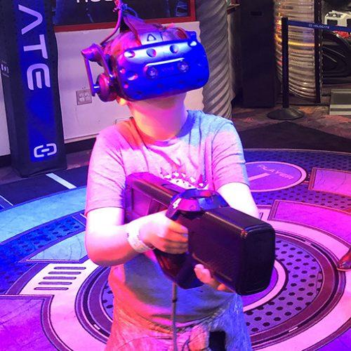 virtual_02_ico